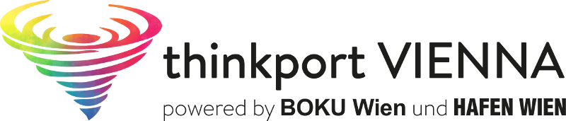 » thinkport VIENNA at the NEW MOBILITY WORLD Forum in Hannoverthinkport VIENNA